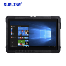 4G LTE Intel Laptop Win10 Rumah Kasar <span class=keywords><strong>Tablet</strong></span> PC IPS <span class=keywords><strong>1920</strong></span>*<span class=keywords><strong>1080</strong></span> 4G + 128G Sinar Matahari mudah Dibaca Film Promosi <span class=keywords><strong>Tablet</strong></span>