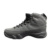 Мужские баскетбольные кроссовки в стиле ретро 9, красные, 3м, синие кроссовки из змеиной кожи OG Space Jam, дизайнерские мужские кроссовки, спортив...(Китай)