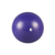 SANXING Manufacturer wholesale colorful pvc mini ball natural pvc yoga ball anti burst  pvc peanut ball for labor