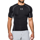 Custom private label plus size wholesale seamless gym wear men fitness