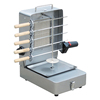 /product-detail/foldable-gas-mini-kebab-cooker-machine-shawarma-outdoor-portable-doner-kebab-machine-62589334086.html