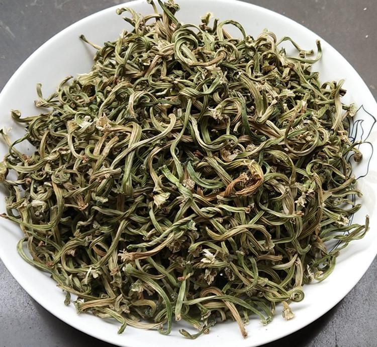 2020 Venta caliente hierba medicina en polvo Uskmelon Base en polvo