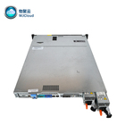 Best Price R420 Used Server Xeon CPU High Quality