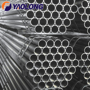 chinese boiler tube stainless steel heat exchanger shell and tube