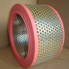 High precision air filter c1633/1 used for Mann