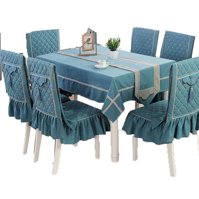 venta de fundas para sillas de comedor