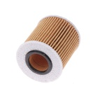 Auto Parts Oil Filter Auto Oil Filter element replacement 11427508969