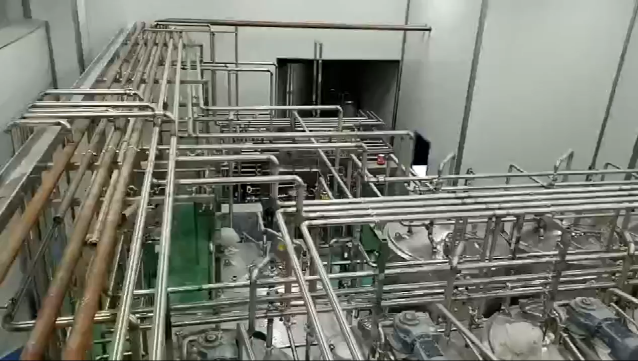 יוגורט matic יוגורט מכונה מערבבים יוגורט מכונה