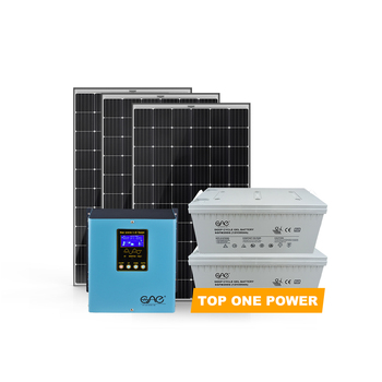 1kw energy save off grid solar power system solar energy products for home use cell phones charging