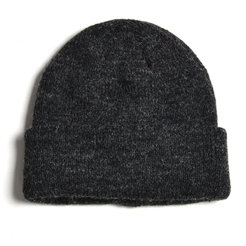 Winter Knitting Warm Hat Beanie Skull Cap Wool Hats For Men