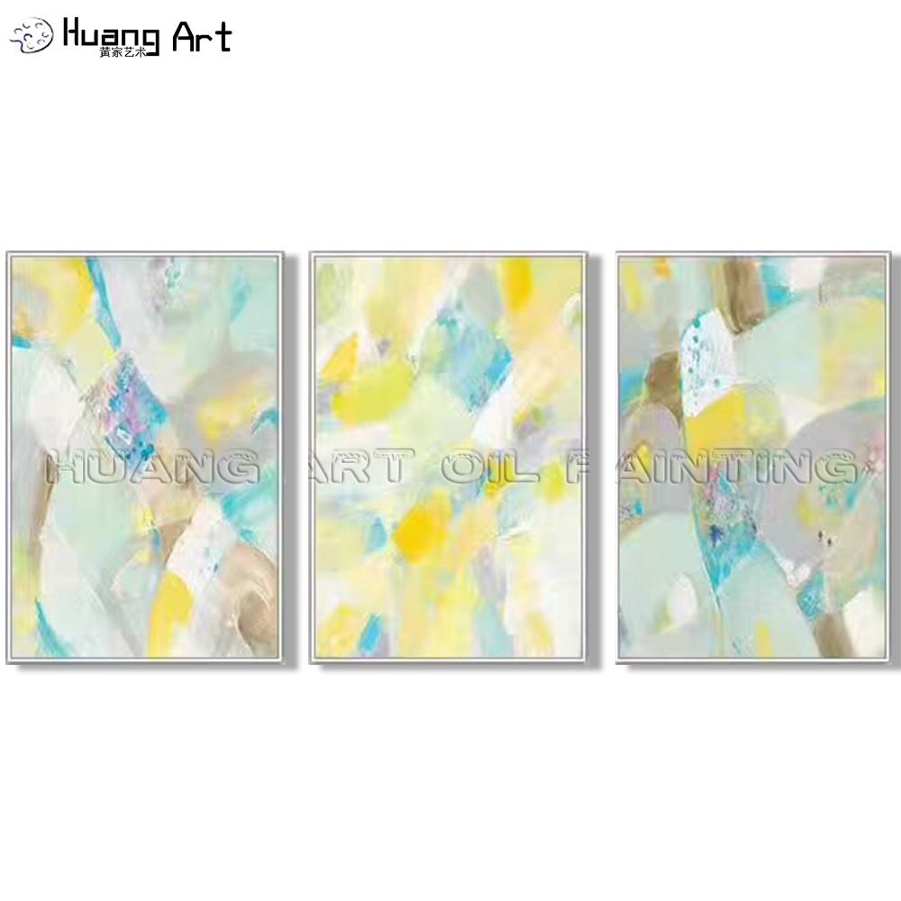 sala de pintura de pared de color Venta Al Por Mayor Colores Para Sala Pintura Compre Online