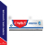English Anti-Bacterial Fluoride Toothpaste Saver Pack Teeth Whitening Toothpaste