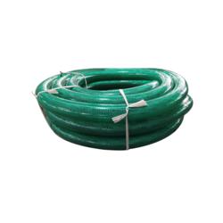 Factory hot sale pvc fiber braided antistatic hose for ship clear flexible pipe with cheapest price