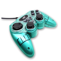 Think-up Wired PC usb Controller Gamepad twin/double Shock Joystick Game Pad Joypad for PC Computer game controller