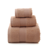 high quality professional wholesale cheap towel stock lots