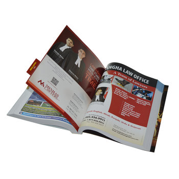 2020 Printed Promotion Flyer/Leaflet/Catalogue/Booklet Printing,Cheap brochure,Catalogue printing