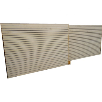 50mm Thickness Pu Sandwich Panel Cold Room Panel
