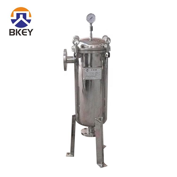 Stainless Steel Filter For Milk/Juice/Beverage
