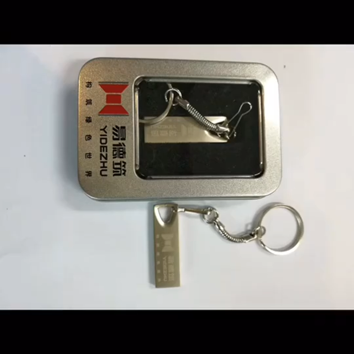 Data Traveling DT20 King Stone 64gb Pendrive Plastic USB Flash Stick With Free LOGO Printing