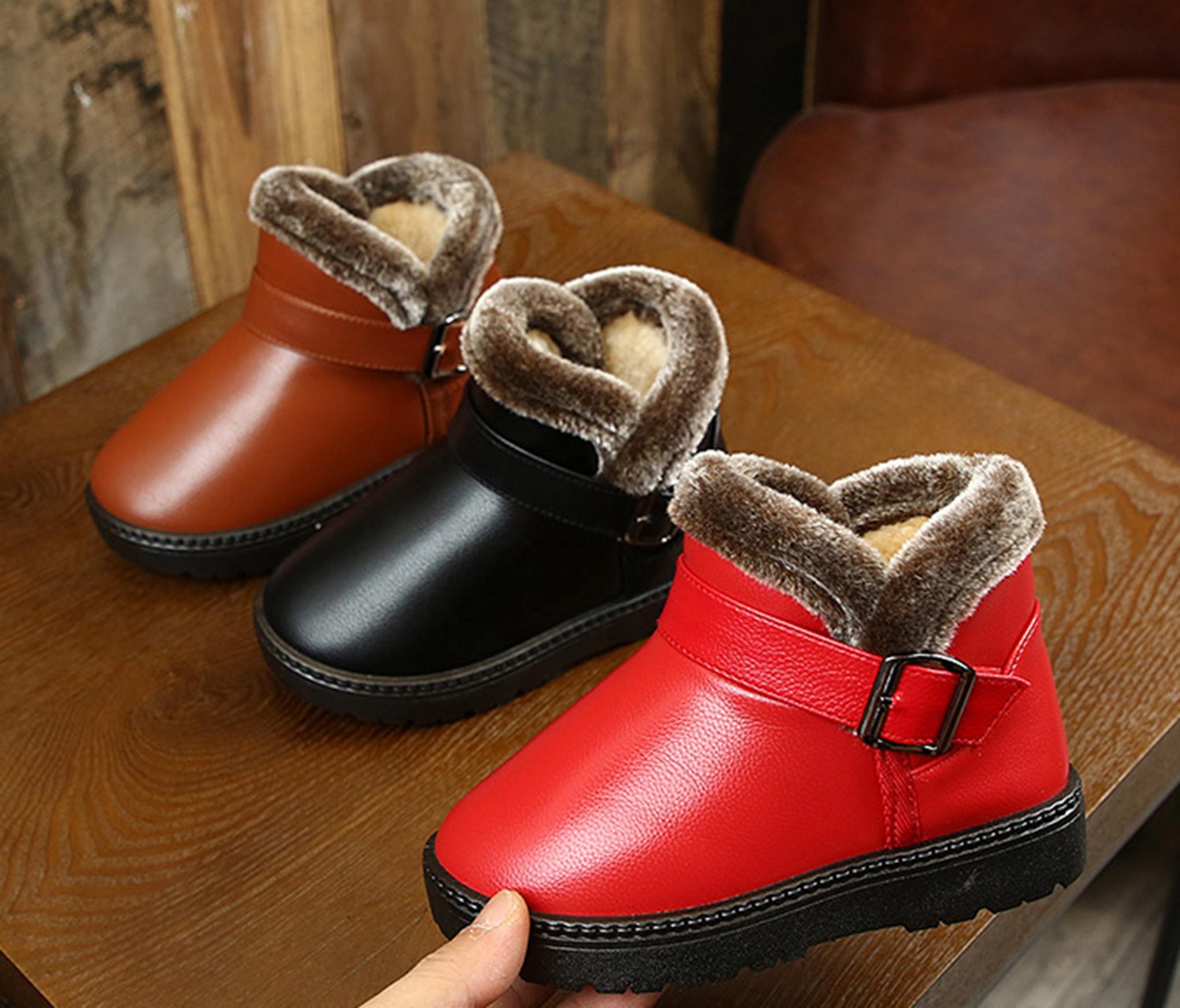 Trova le migliori stivali di gomma con pelo dentro
