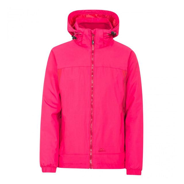 Men Winter Working Wear Waterproof  Outdoor Windbreaker Jacket Fashion Outerwear Jacket