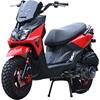 /product-detail/gas-scooter-150cc-62478499629.html