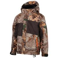 Custom High Quality Hunting Gear Gifts For Hunters