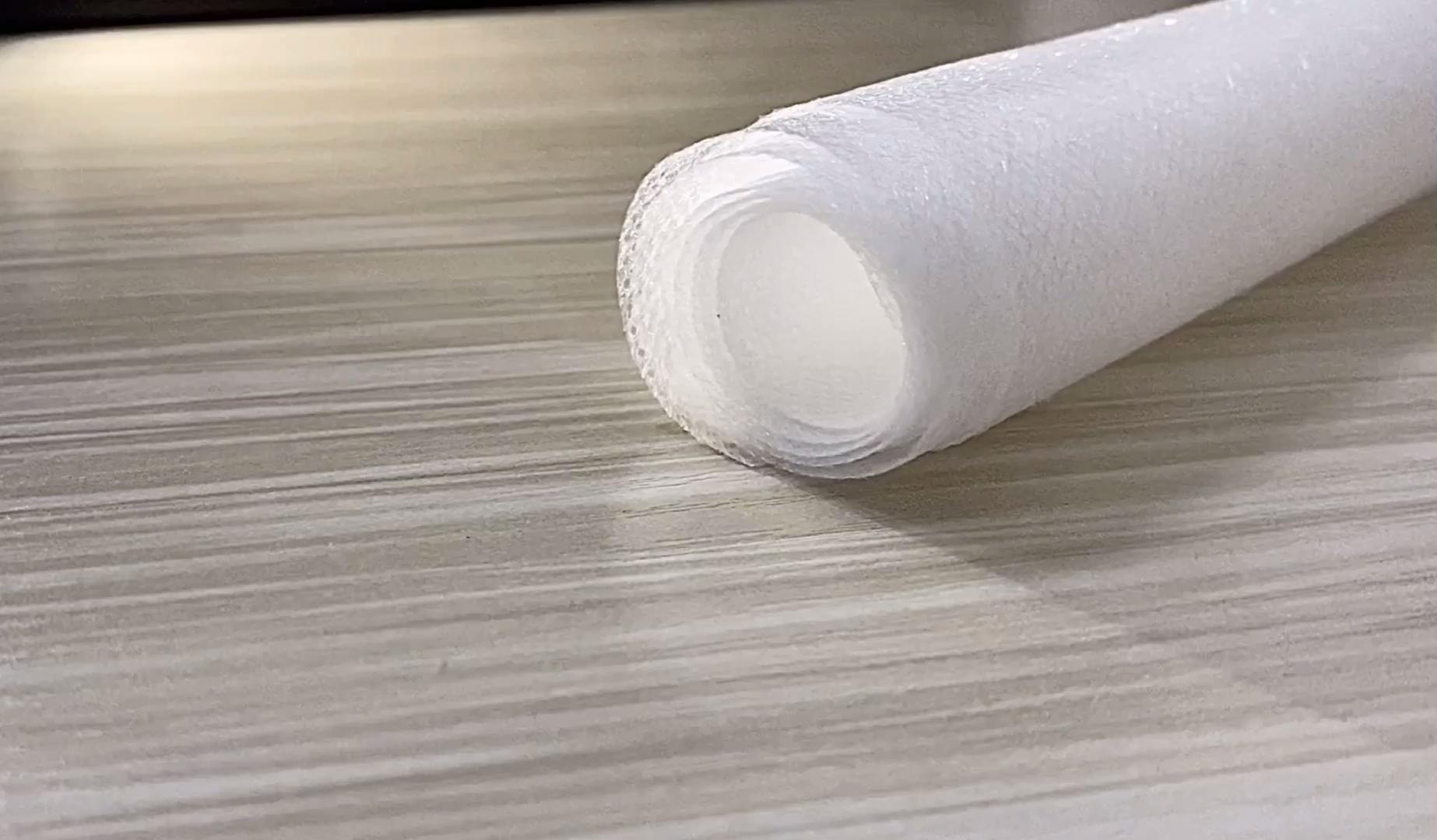 PP+PE medical non-woven fabric meltblown