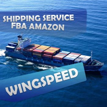 Cheap fba Air freight to USA Amazon Warehouse from China forwarding cargo consolidator agent------ Skype: shirley_4771