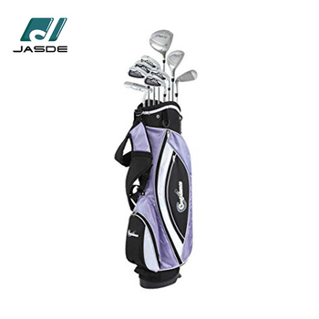 hot sale high quality Cheap  Right Handed Golf Club set