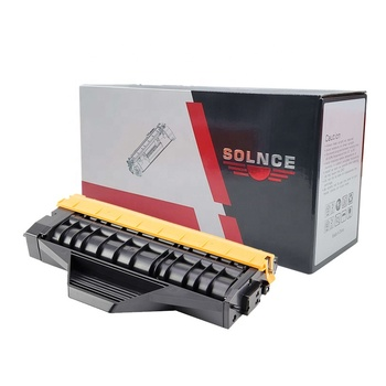 Solnce toner cartridge SLP-KX-FAT400A wholesale FAT400A use for PANASONIC KX-MB1530/KX-MB1520/KX-MB1500/KX-MB1528CN/KX-MB1538CN