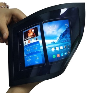 7.8 inch 1440x1920 Module Screen Viewing Flexible OLED Displays