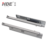 /product-detail/high-quality-hardware-undermount-drawer-slide-soft-closing-concealed-drawer-slide-60091503126.html