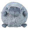 /product-detail/china-custom-made-funny-grey-mini-bulk-sheep-plush-toy-62017322963.html