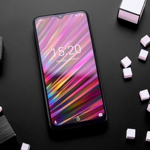 <span class=keywords><strong>In</strong></span> Lager UMIDIGI F1, 4GB + 128GB EU Version Octa Core made <span class=keywords><strong>in</strong></span> <span class=keywords><strong>japan</strong></span> <span class=keywords><strong>handy</strong></span>