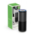 Beyourlink High Efficiency Portable USB 13 Grade HEPA Carbon Filter Car Air Purifier