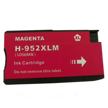 Compatible HP 952(956)XL Ink Cartridge OfficeJet Pro 7720 7740 8210 8216 8702 8710 8715 8720 8725 8730 8740 All-in-One Prin