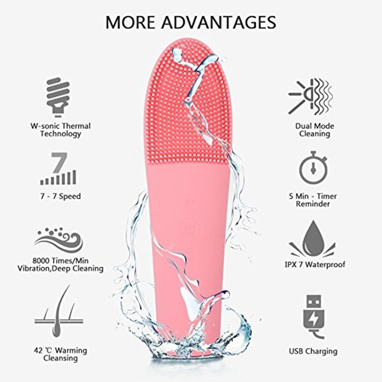 silicone  facial brush (3).jpg