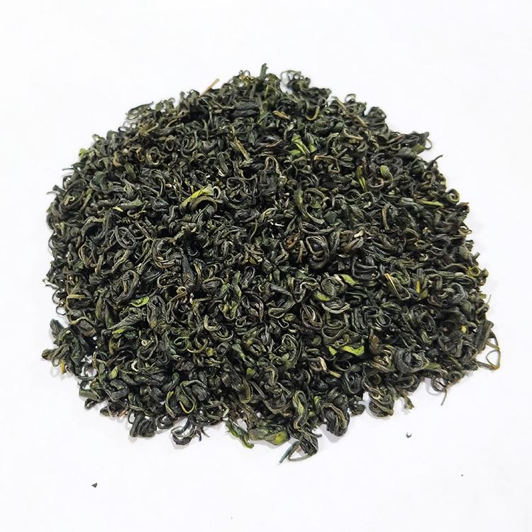 New tea premium fragrance Maofeng Green tea - 4uTea | 4uTea.com