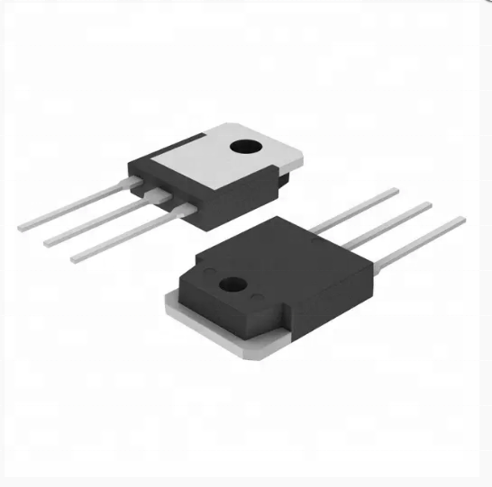 전자 list TO-220 B817 2SC1047 B817 2SD1047 transistor D1047