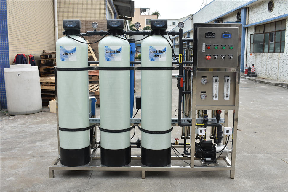 product-DRINKING WATER TREATMENT PURIFICATION EQUIPMENT WATER FILTER MACHINE PURIFIER-Ocpuritech-img