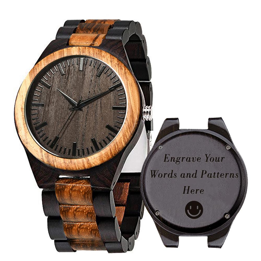 Ручной часы где работы продать часам пенза суткам сдам по по