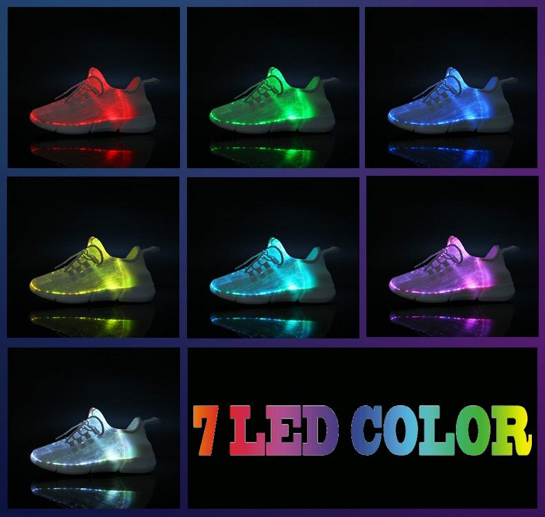 LED shoes 13.jpg