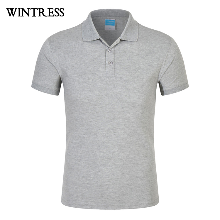 Wintress Hot sale polo t <strong>shirt</strong> plain mens work <strong>shirt</strong>,polo t <strong>shirt</strong> with custom logo,work polo <strong>shirt</strong> plain polo <strong>shirts</strong> men
