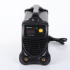 Best quality MMA portable 200 amp welding machine