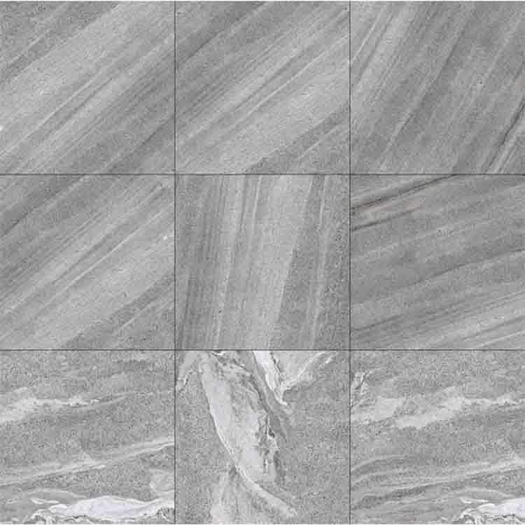 Factory Price 600x600 Cement Tiles Bathroom Floor Tile Design New Cement Look 3d Ceramic Tile Flooring Buy Cement Tile 600x600 Cement Tiles Bathroom Floor Tile Ceramic Tile Flooring Product On Alibaba Com