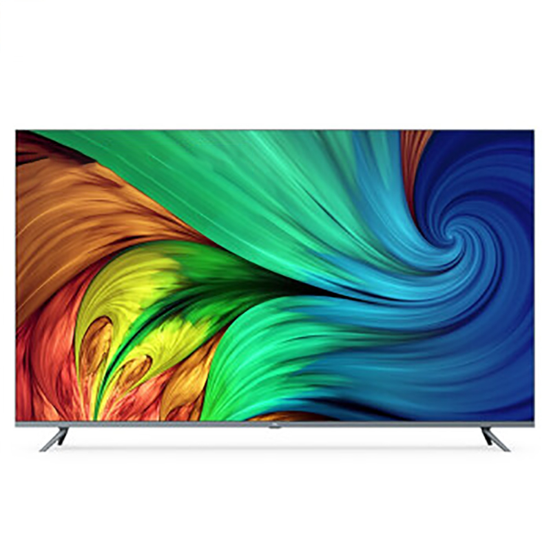 MI <strong>TV</strong> E65S &quot;PRO full screen ultra hd 4K smart wifi LCD network bluetooth voice LCD <strong>TV</strong>