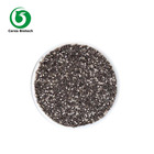 Bulk Sale Chia Seed With High Quality