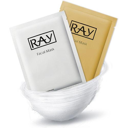 Facialmask Pack Filling equipment