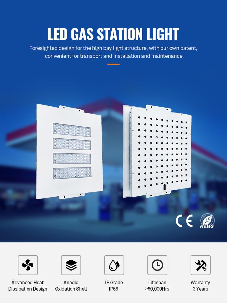 led-gas-station-light_01.jpg